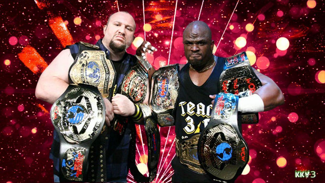WWE wrestling   rh wallpaper