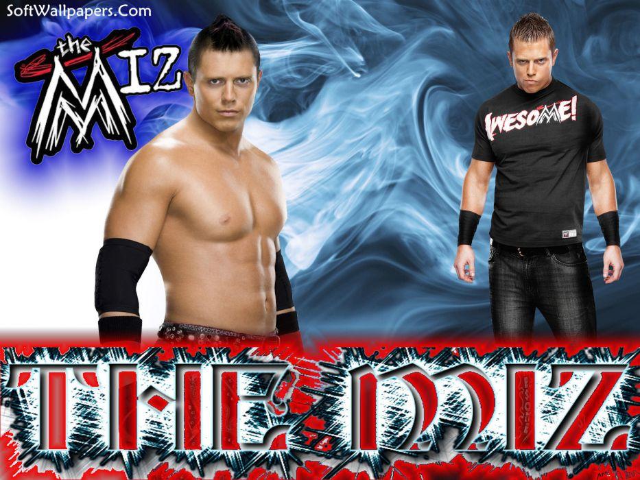 WWE wrestling   f wallpaper
