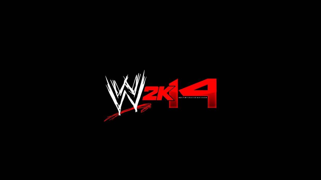 WWE wrestling   fs wallpaper