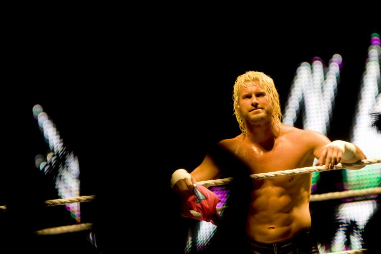 WWE wrestling ga wallpaper