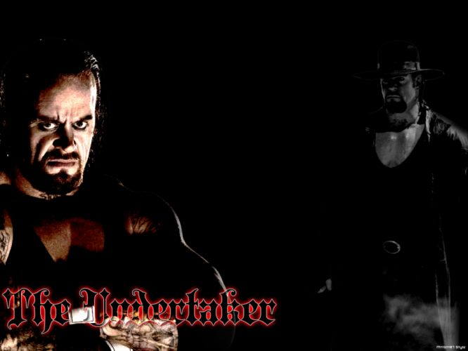 WWE wrestling gc wallpaper