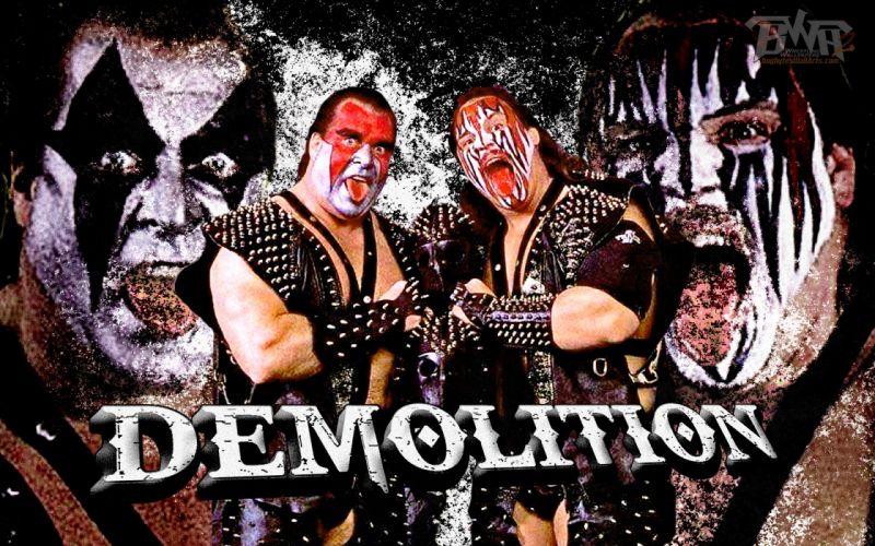 WWE wrestling hp wallpaper