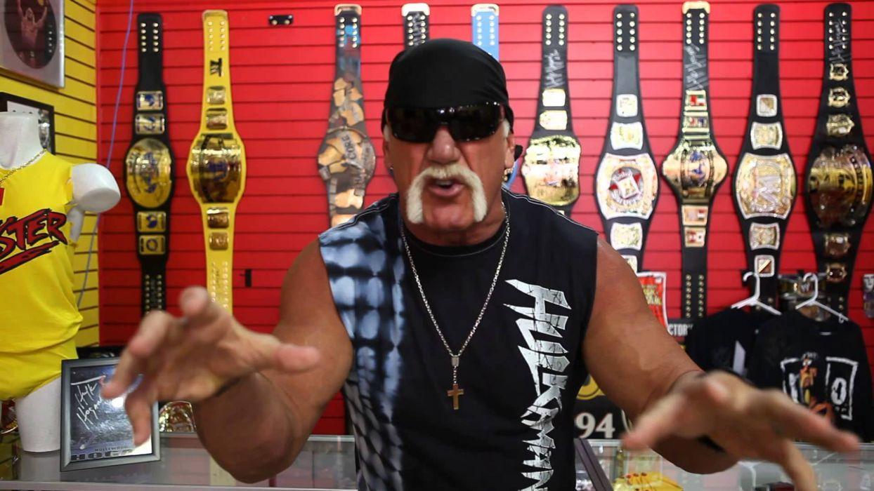 WWE wrestling  gp wallpaper