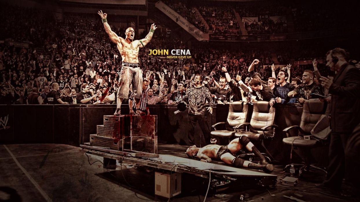 WWE wrestling  ha wallpaper