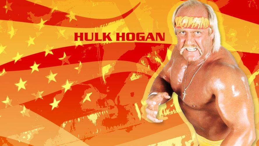 WWE wrestling hl wallpaper