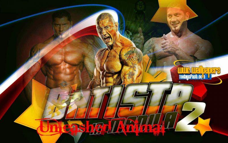 WWE wrestling kf wallpaper