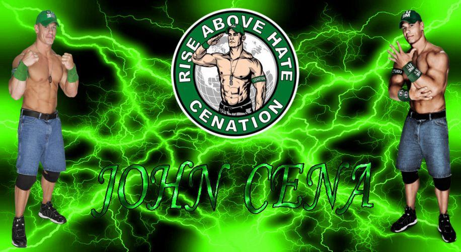 WWE wrestling ki wallpaper