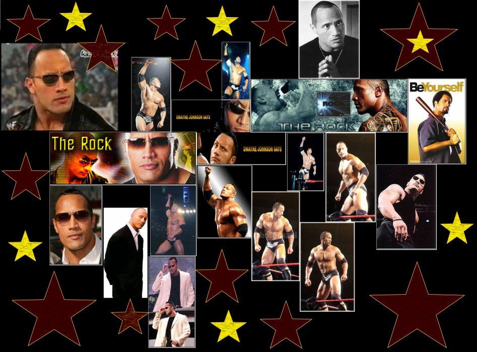 WWE wrestling  fa wallpaper
