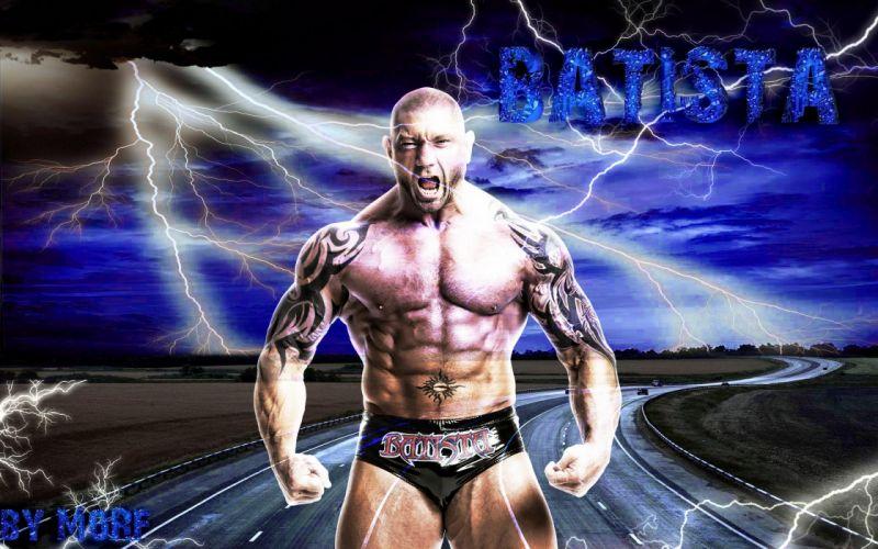WWE wrestling gj wallpaper