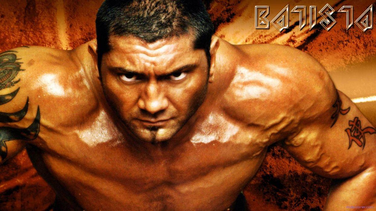 WWE wrestling  gs wallpaper