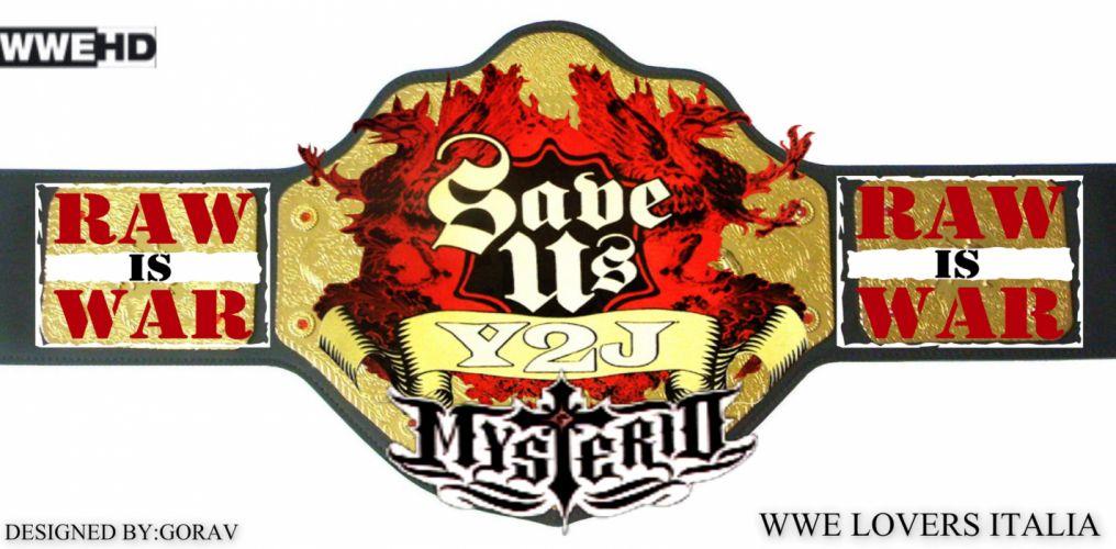 WWE wrestling h wallpaper
