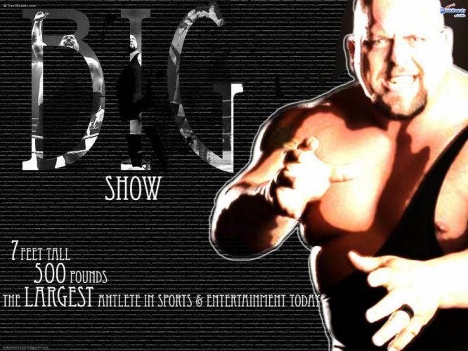 WWE wrestling m wallpaper
