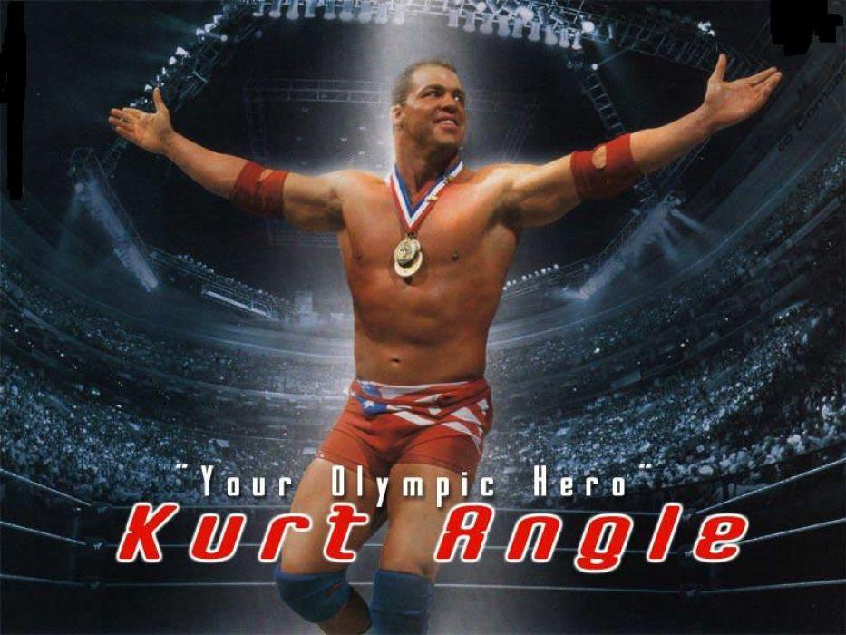 WWE wrestling  vf wallpaper