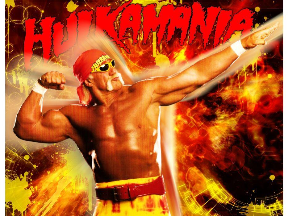 WWE wrestling bz wallpaper
