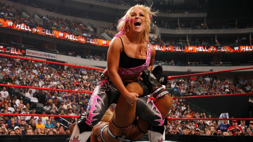 WWE wrestling divas r wallpaper