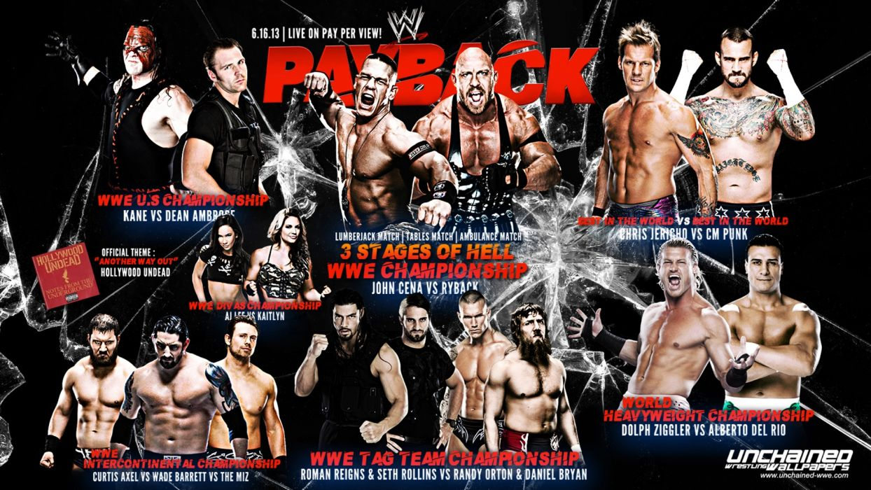 WWE wrestling divas   h wallpaper