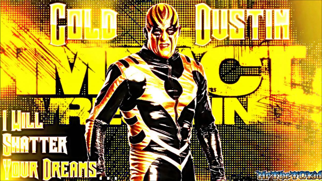 WWE wrestling hk wallpaper