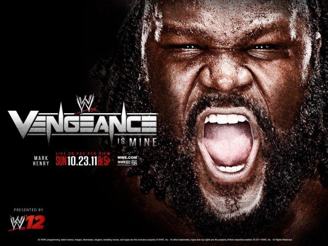 WWE wrestling poster f wallpaper