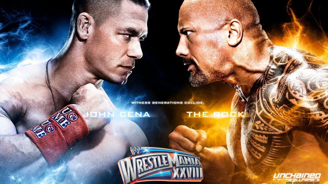 WWE wrestling poster  t wallpaper