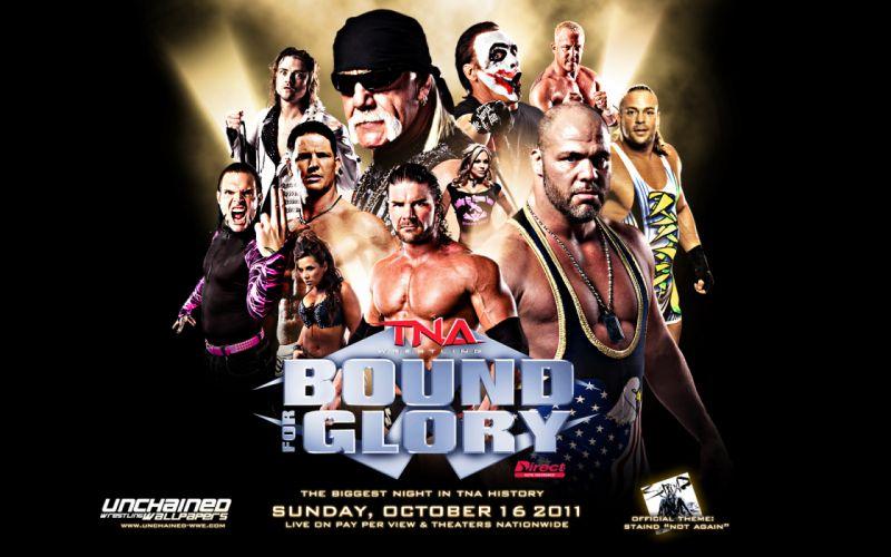 WWE wrestling poster fy wallpaper