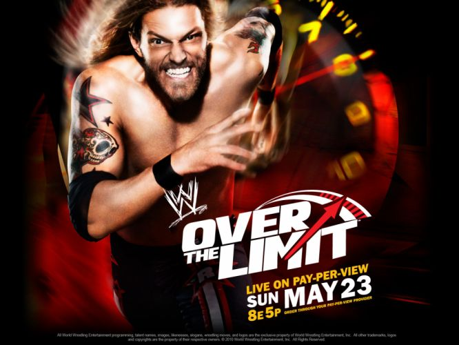 WWE wrestling poster h wallpaper