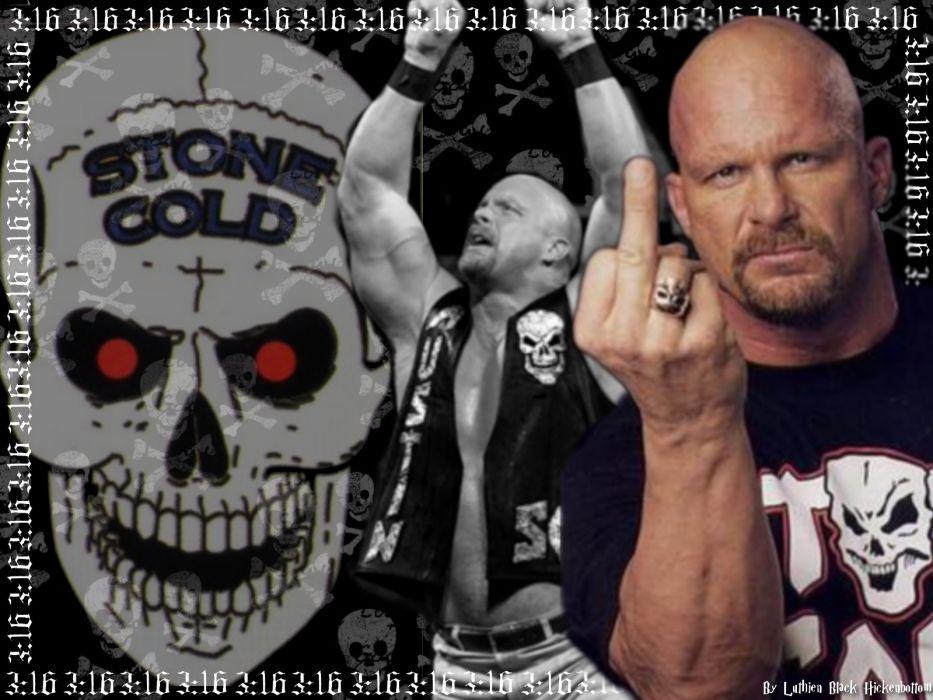 WWE wrestling sadic      g wallpaper