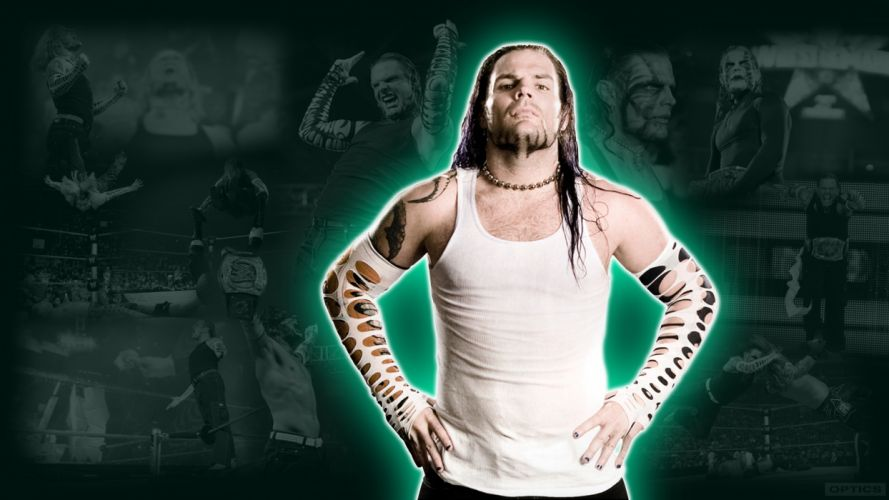 WWE wrestling TNA d wallpaper