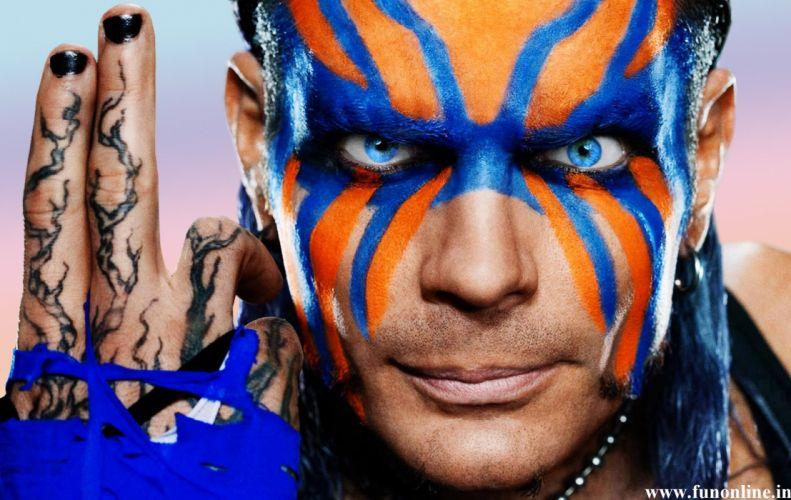 WWE wrestling TNA f wallpaper