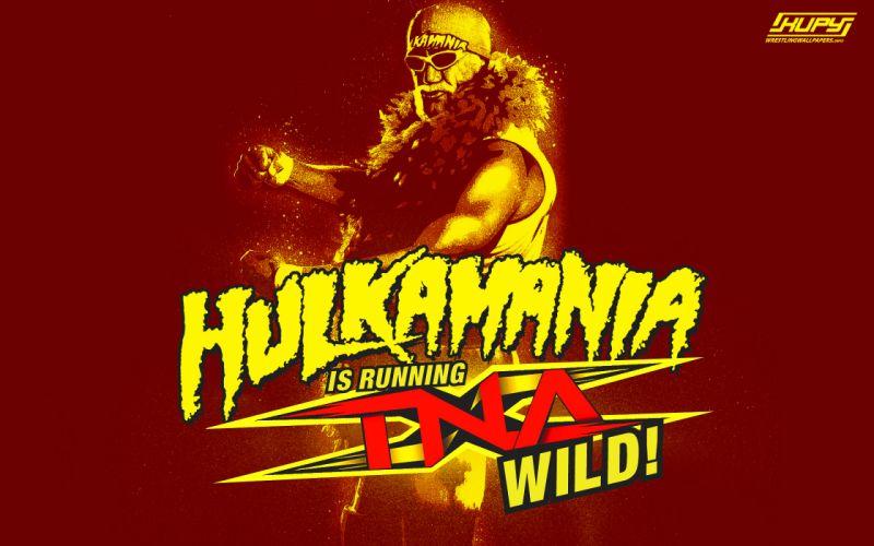 WWE wrestling TNA g wallpaper