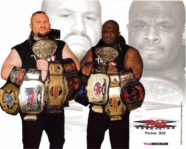 WWE wrestling TNA r wallpaper