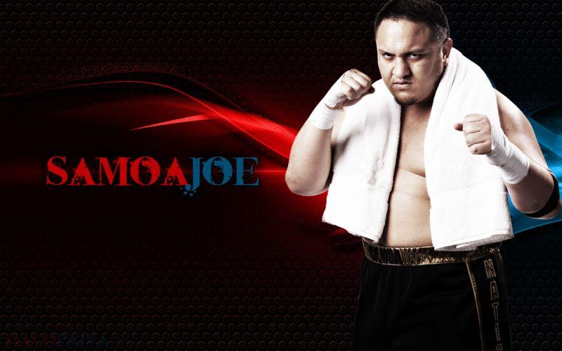 TNA wrestling dg wallpaper