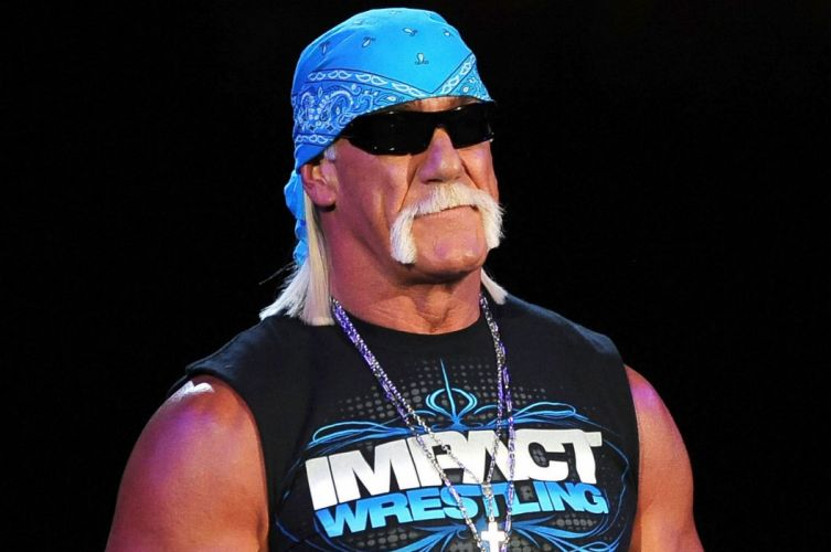 TNA wrestling fj wallpaper