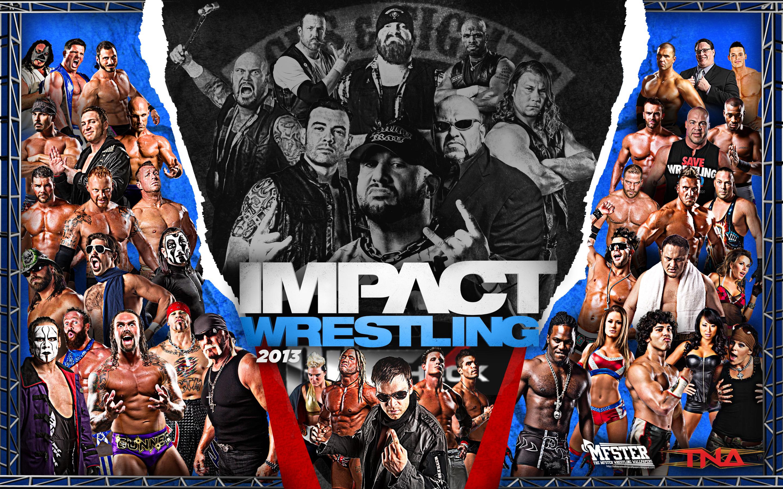[Concours de popularité] Votre catcheur préféré de la TNA (Edition 2014) 07d5f25ec311ea969c79a5762ea377bb