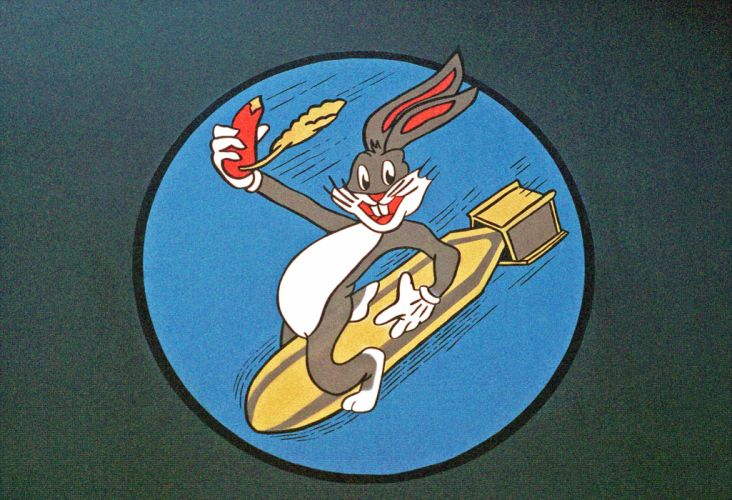 BUGS BUNNY looney tunes ff wallpaper