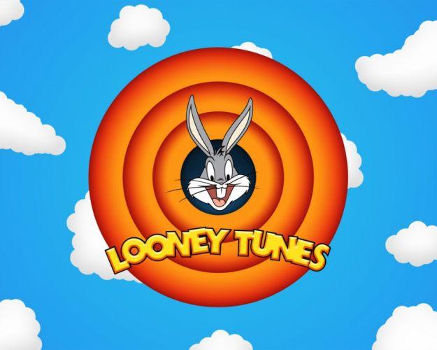 BUGS BUNNY looney tunes jw wallpaper