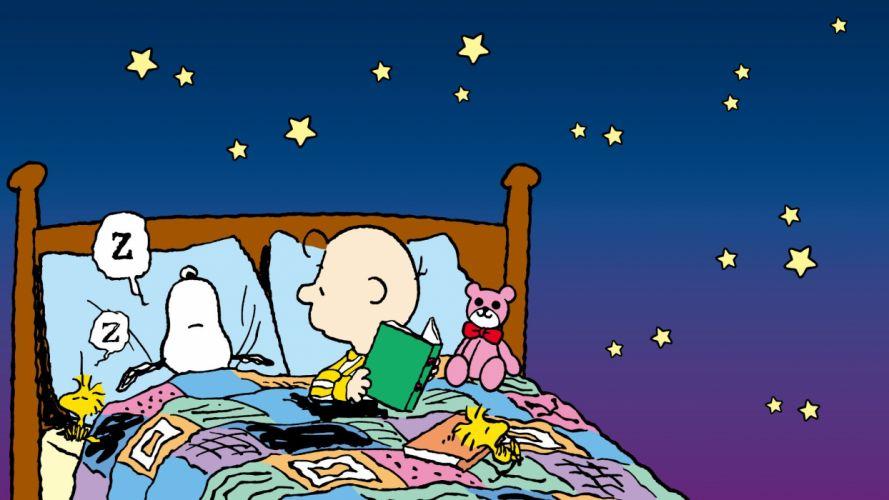 CHARLIE BROWN peanuts comics snoopy f wallpaper