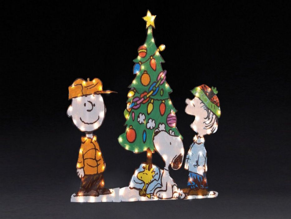 Charlie brown peanuts comics snoopy christmas f wallpaper charlie brown peanuts comics snoopy christmas f wallpaper voltagebd Image collections