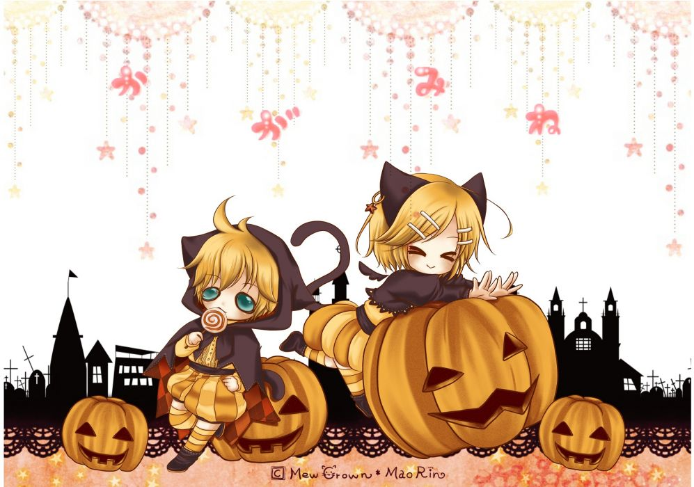 HALLOWEEN      e wallpaper