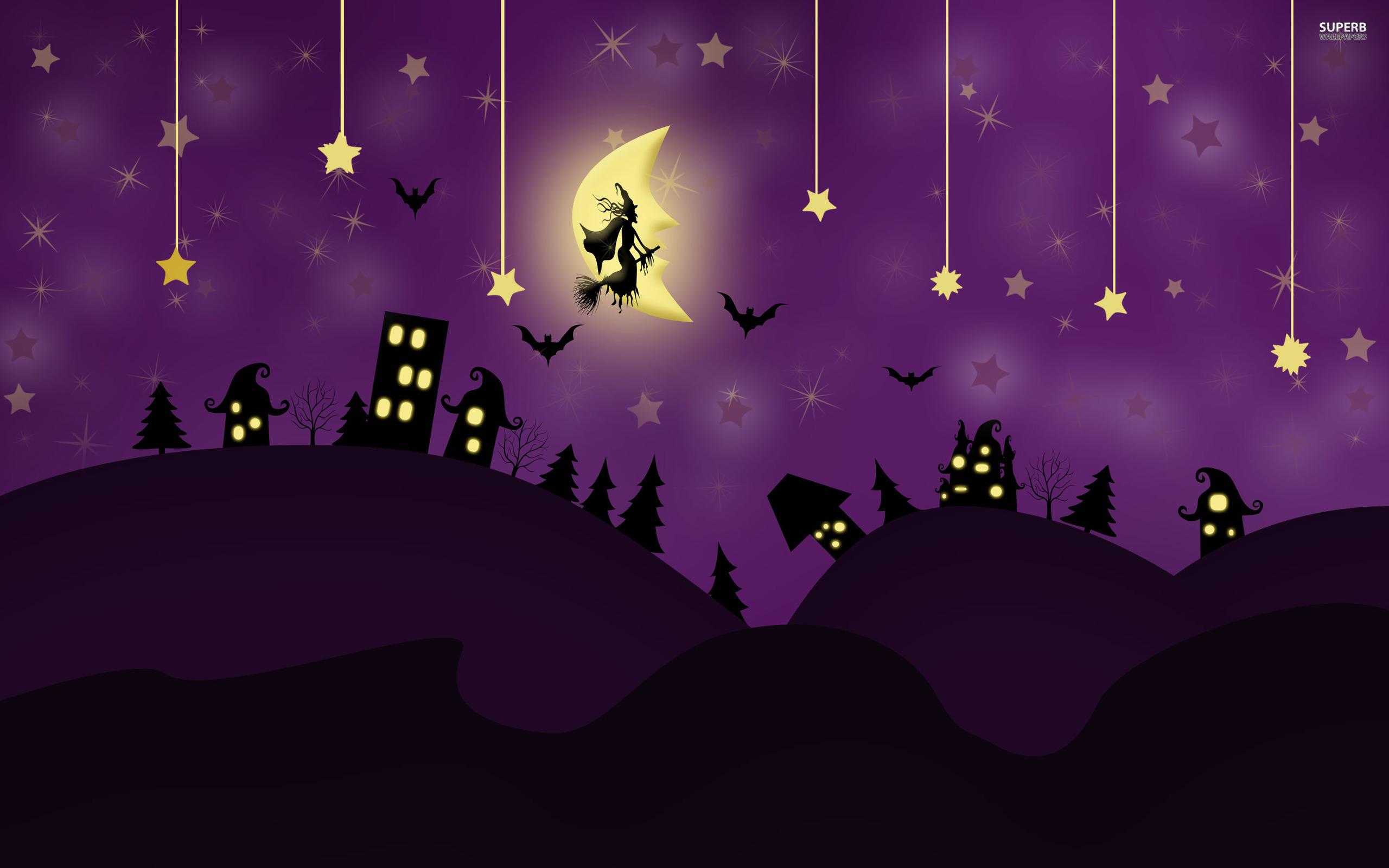 Top Wallpaper Halloween Purple - b17fd99e3460db70edc771ae45c2d460  Perfect Image Reference_639218.jpg