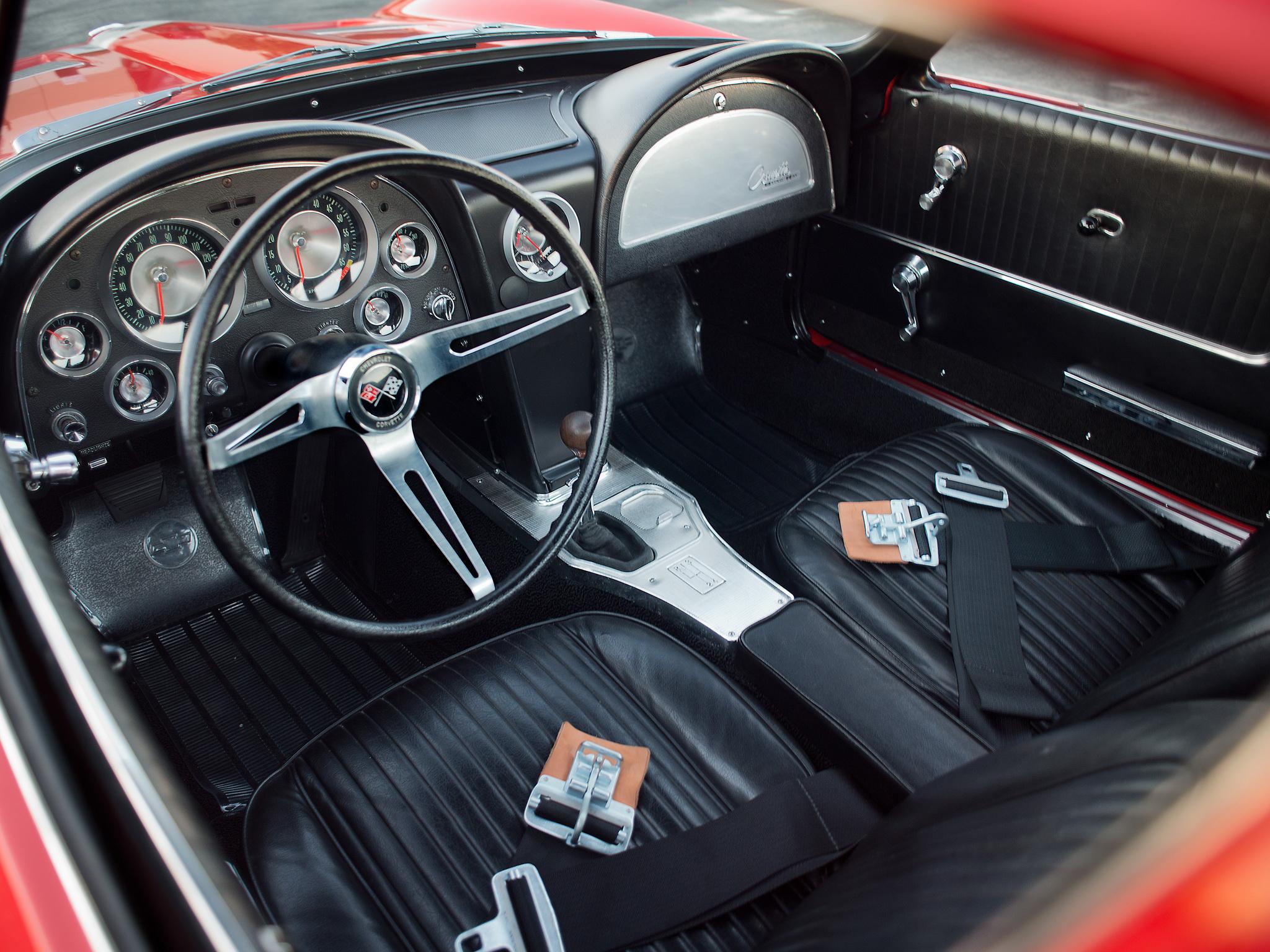 chevrolet corvette c7 wallpaper hd
