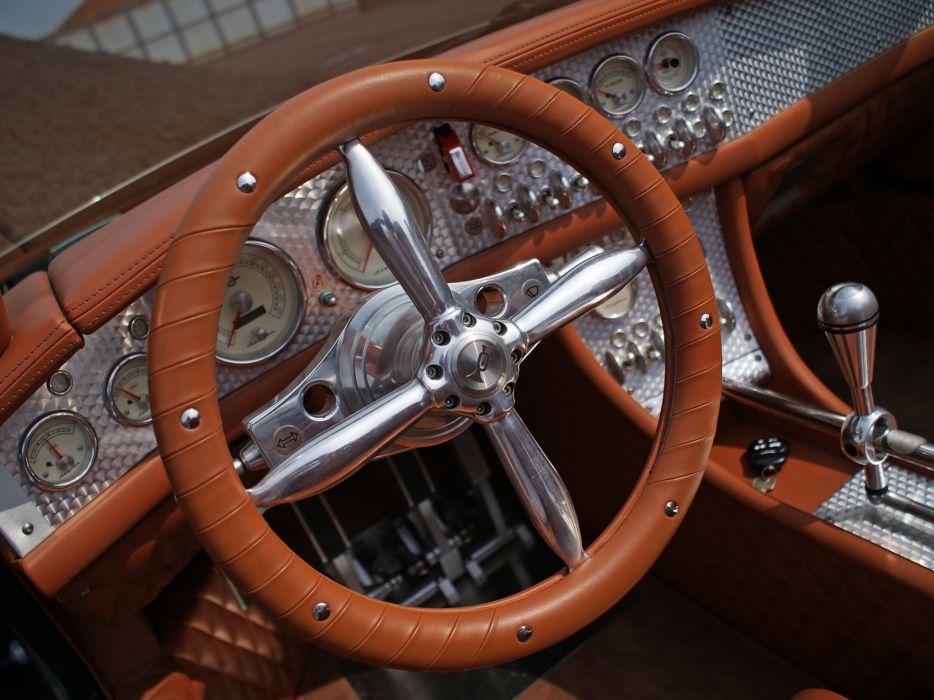 2000 Spyker C8 Spyder supercar c-8 interior h wallpaper | 2048x1536 ...