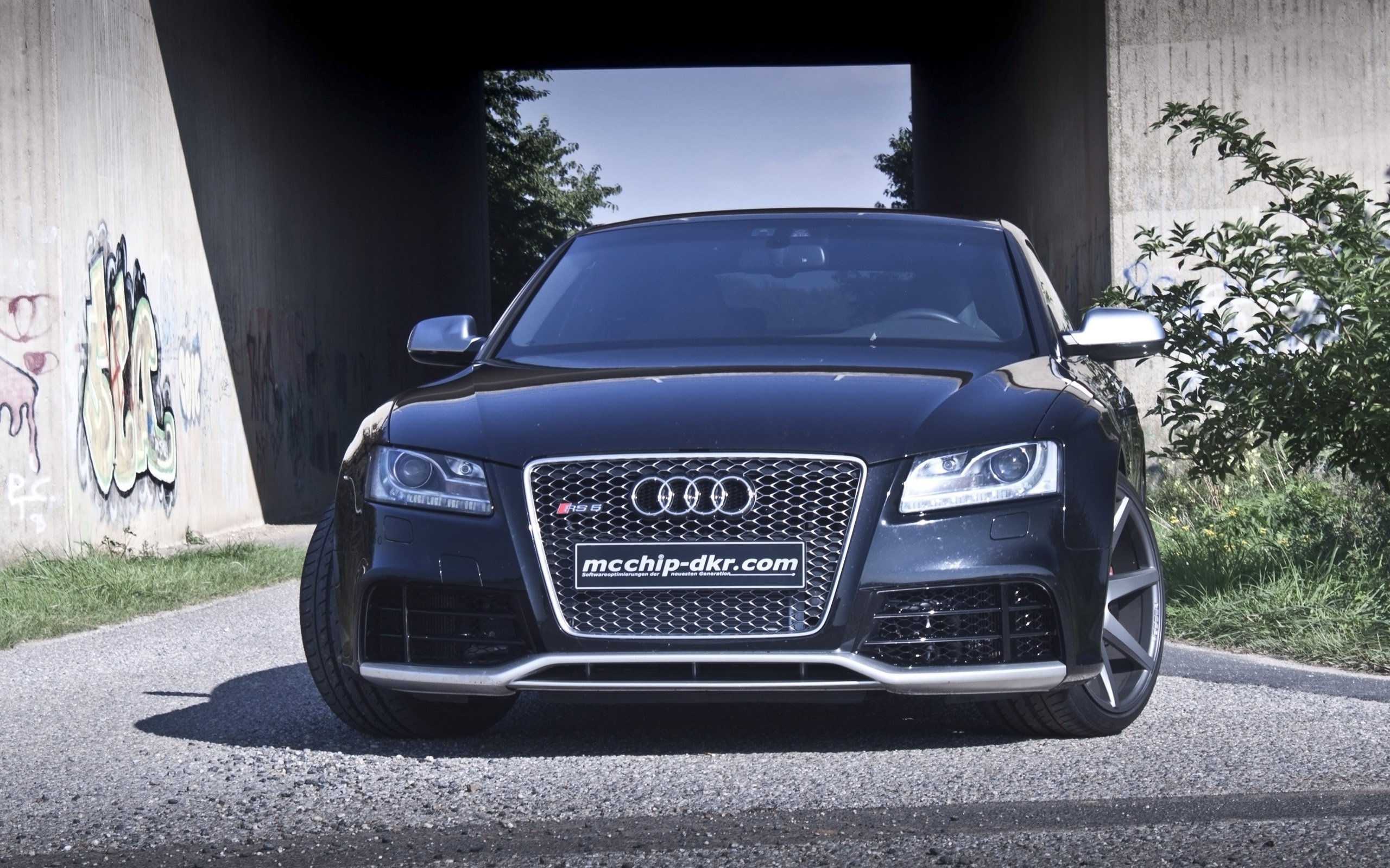 2013 mcchip dkr audi rs5 mc5xx tuning d wallpaper 2560x1600 161839 wallpaperup. Black Bedroom Furniture Sets. Home Design Ideas