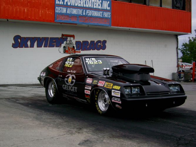 drag racing race hot rod rods chevrolet monza d_JPG wallpaper
