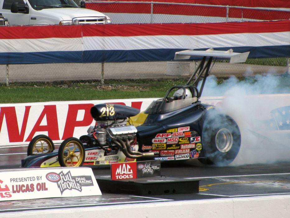 drag racing race hot rod rods dragster         d wallpaper