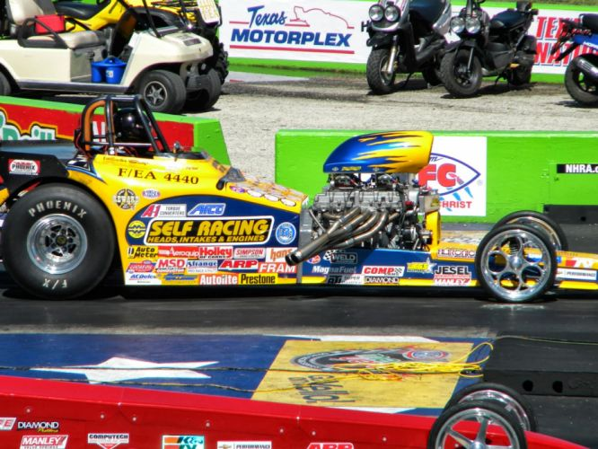 drag racing race hot rod rods dragster wallpaper