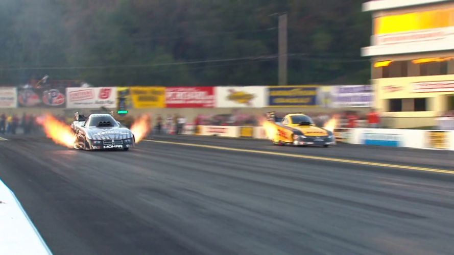 drag racing race hot rod rods nhra funnycar g wallpaper