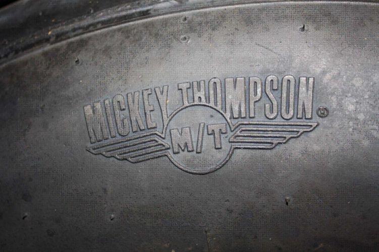 drag racing race hot rod rods wheel f wallpaper