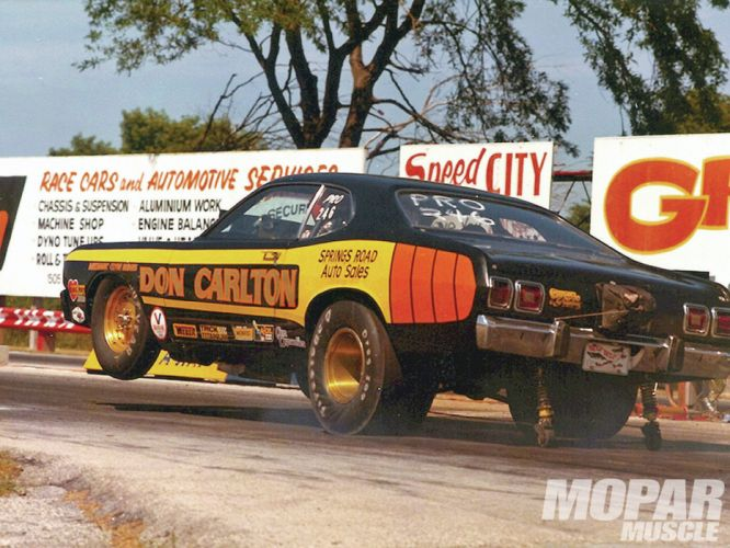 IHRA drag racing race hot rod rods f wallpaper