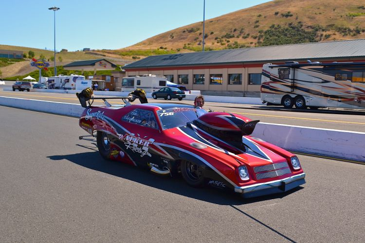 Pro-Mod drag racing race hot rod rods f wallpaper