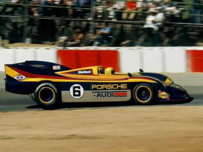 1973 Porsche 917-30 Can-Am Spyder (002-003) race racing 917 h wallpaper